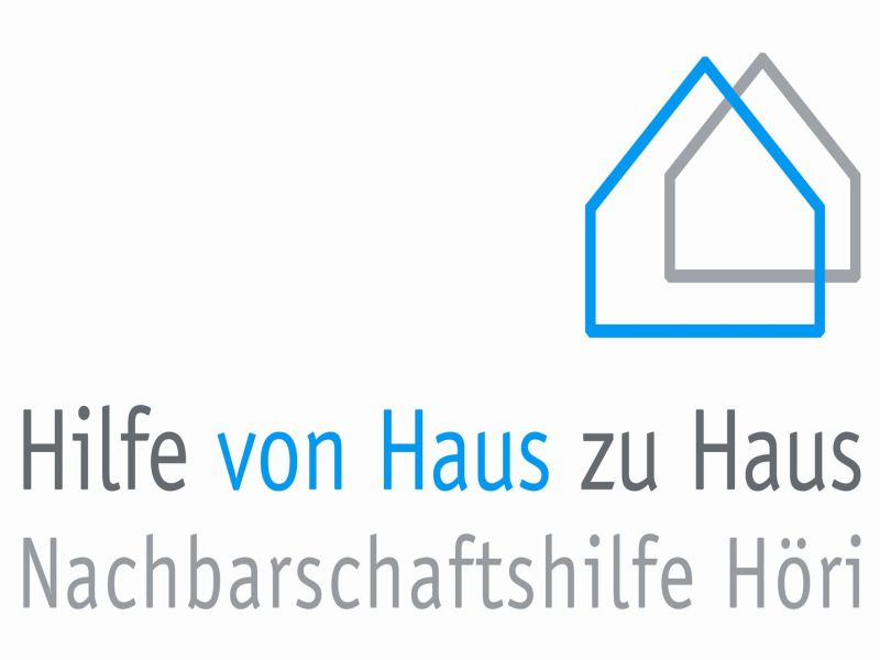 Hilfe von Haus zu Haus Gaienhofen