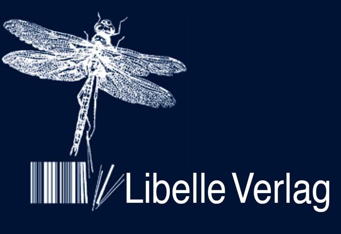 Libelle Verlag