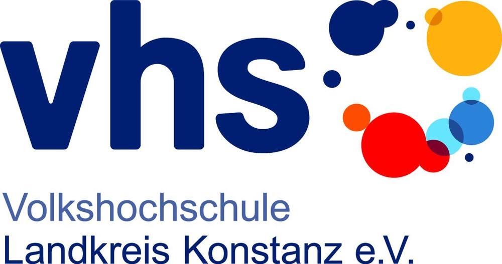 VHS Landkreis Konstanz e. V.