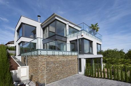 Auer & Brachat Immobilien GmbH