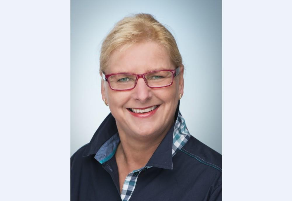 Mechthild Biechele